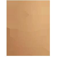 Gran Casino Extremadura Logo